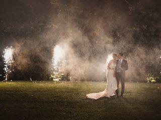 Le nozze di Valentina e Massimiliano 3