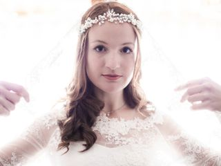 Le nozze di Rosalinda e Andrea 3