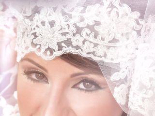 Le nozze di sonia e antonio 2