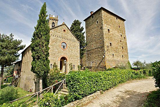Il matrimonio di Joselia e Nicola a Firenze, Firenze 4