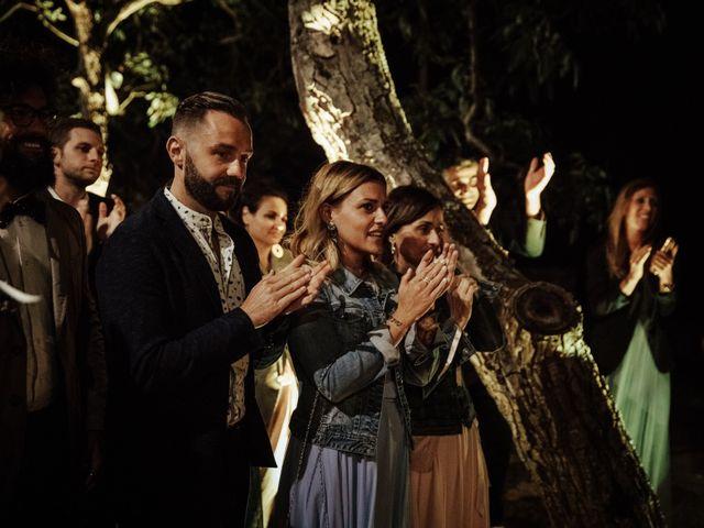 Il matrimonio di Marco e Francesca a Arezzo, Arezzo 132