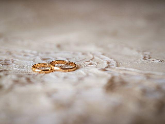 Il matrimonio di Roberto e Elisa a Ascoli Piceno, Ascoli Piceno 9