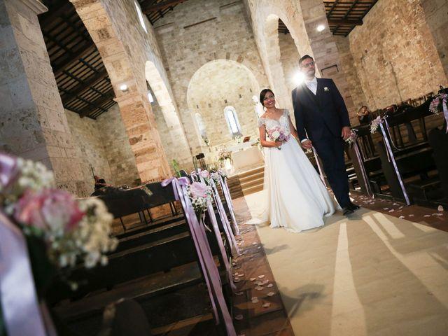 Il matrimonio di Roberto e Elisa a Ascoli Piceno, Ascoli Piceno 21