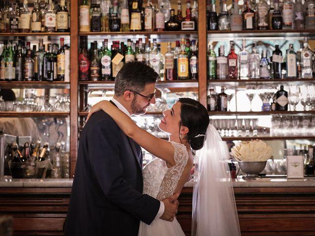 Il matrimonio di Roberto e Elisa a Ascoli Piceno, Ascoli Piceno 26