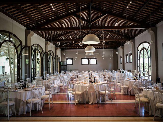 Il matrimonio di Roberto e Elisa a Ascoli Piceno, Ascoli Piceno 32