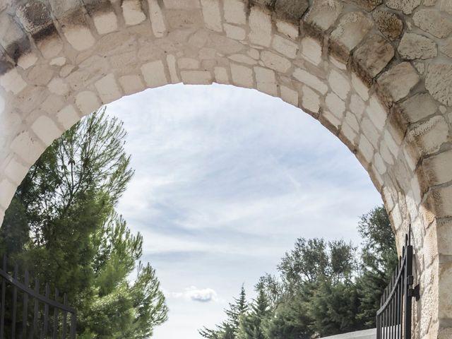 Il matrimonio di Paolo e Elisabetta a Mattinata, Foggia 8
