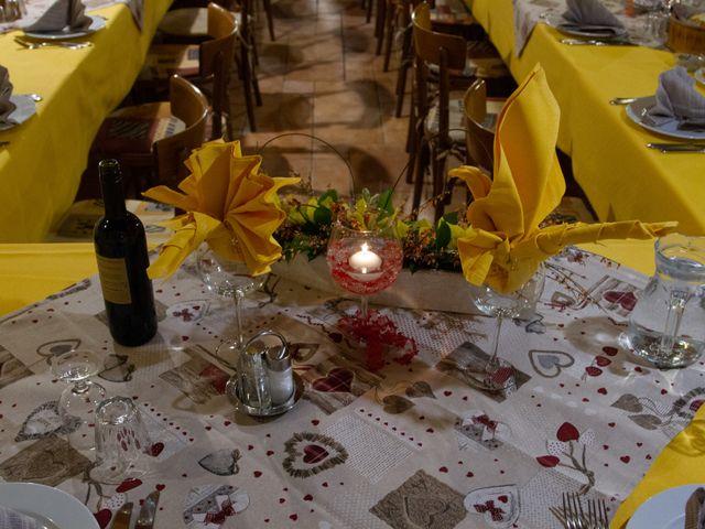 Il matrimonio di Valter e Marilena a Conegliano, Treviso 43