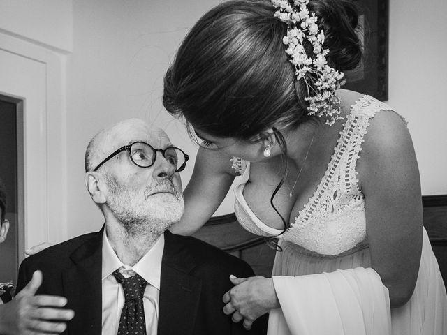 Il matrimonio di Antonio e Monica a Napoli, Napoli 6
