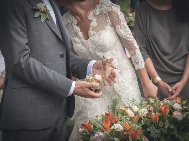 Il matrimonio di Nicola e Antonella a Trani, Bari 3