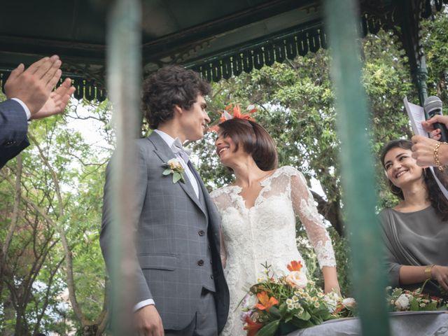 Il matrimonio di Nicola e Antonella a Trani, Bari 5