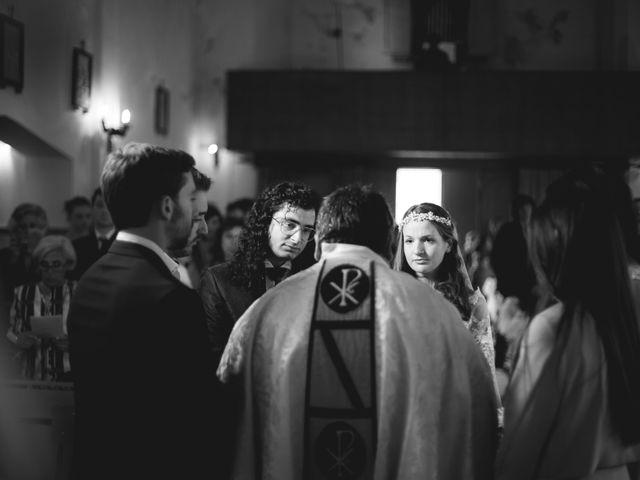 Il matrimonio di Andrea e Rosalinda a Ventimiglia, Imperia 12