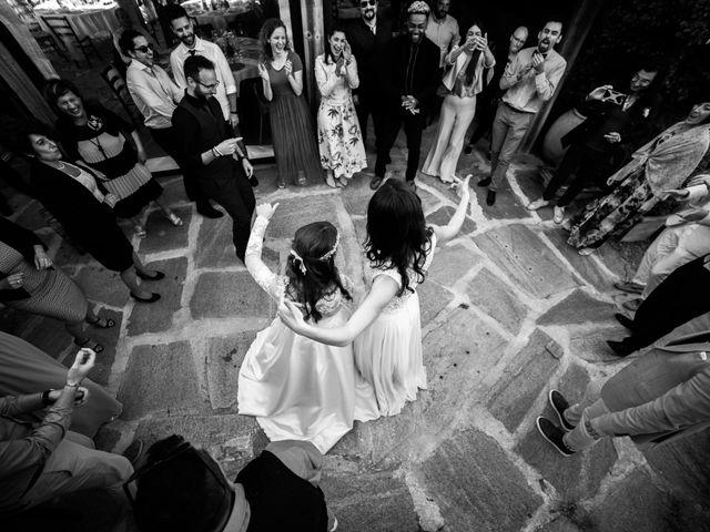 Il matrimonio di Andrea e Rosalinda a Ventimiglia, Imperia 24