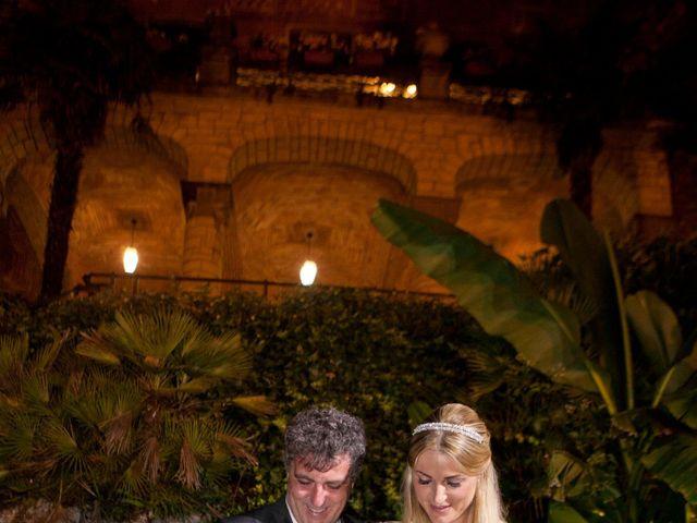 Il matrimonio di Giorgio e Giada a Sarnico, Bergamo 12