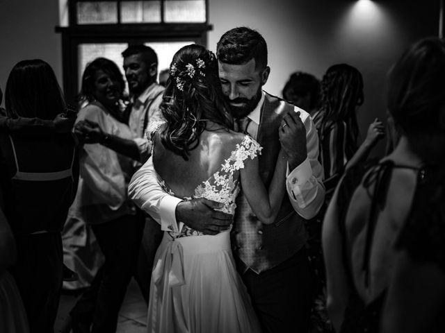 Il matrimonio di Federico e Noemi a Biella, Biella 41