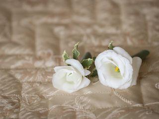 Le nozze di Antonella e Daniele 2