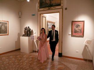 Le nozze di Lino e Marsela 3