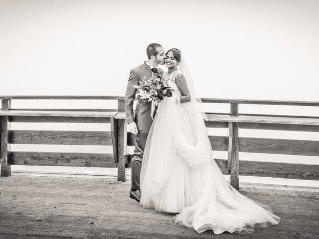 Il matrimonio di Nico e Phebe a Cortina d'Ampezzo, Belluno 123