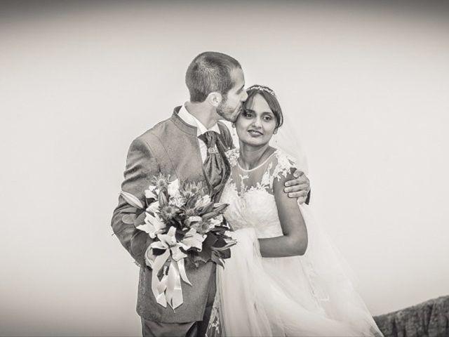 Il matrimonio di Nico e Phebe a Cortina d'Ampezzo, Belluno 125