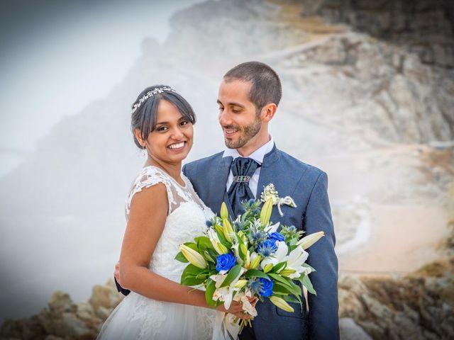 Il matrimonio di Nico e Phebe a Cortina d'Ampezzo, Belluno 134