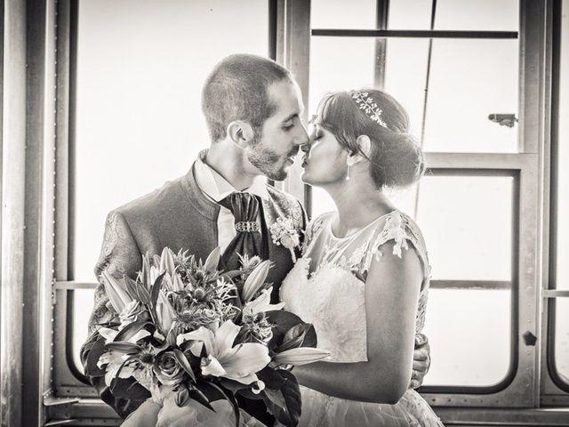 Il matrimonio di Nico e Phebe a Cortina d'Ampezzo, Belluno 138