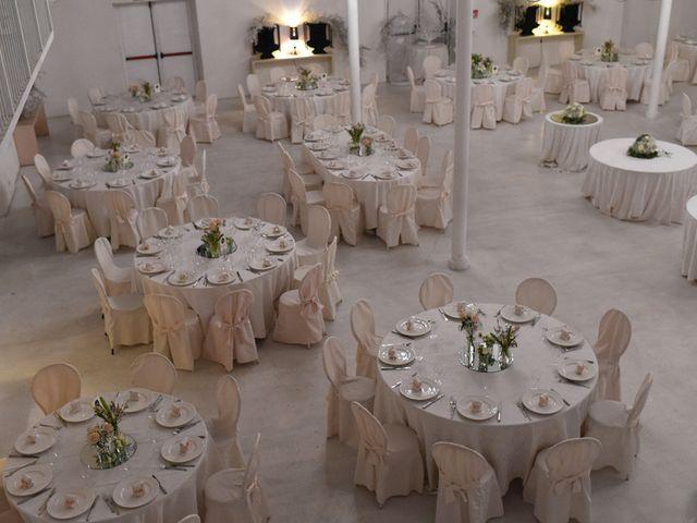 Il matrimonio di Tommaso e Chiara a Laveno-Mombello, Varese 63