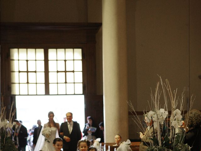 Il matrimonio di Paolo e Valentina a Pescara, Pescara 7