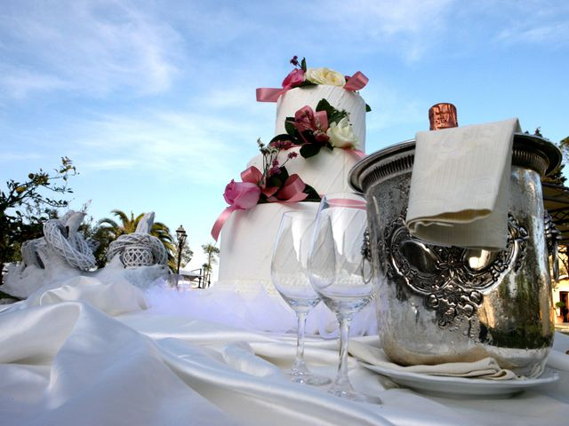 Il matrimonio di Paolo e Valentina a Pescara, Pescara 14