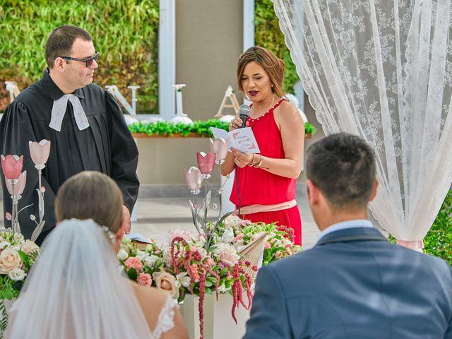 Il matrimonio di Claudio e Sonia a Palermo, Palermo 29
