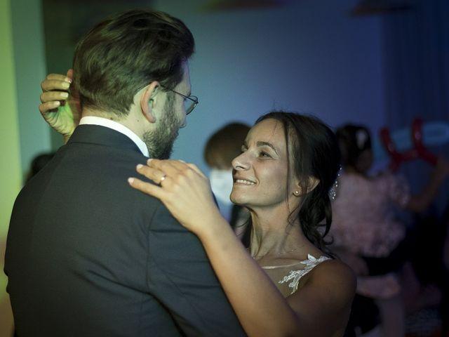 Il matrimonio di Federico e Francesca a Verona, Verona 4