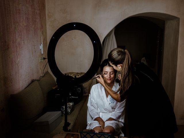 Il matrimonio di Stefano e Laura a Lecce, Lecce 7