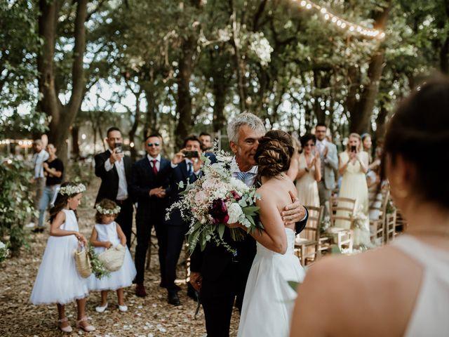 Il matrimonio di Stefano e Laura a Lecce, Lecce 33
