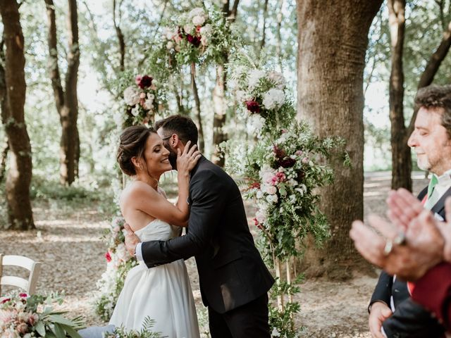 Il matrimonio di Stefano e Laura a Lecce, Lecce 37