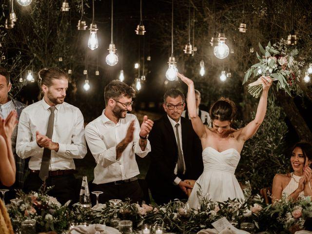 Il matrimonio di Stefano e Laura a Lecce, Lecce 58