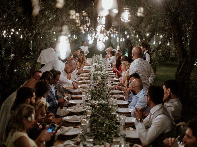 Il matrimonio di Stefano e Laura a Lecce, Lecce 63