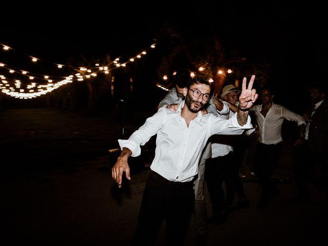 Il matrimonio di Stefano e Laura a Lecce, Lecce 77