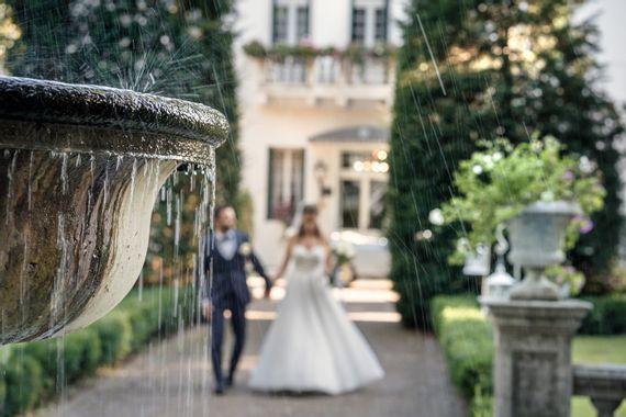 Il matrimonio di Giulio e Laura a Eraclea, Venezia 74