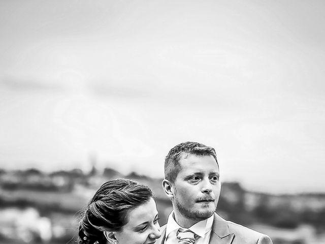 Il matrimonio di Matteo e Federica a Conegliano, Treviso 43
