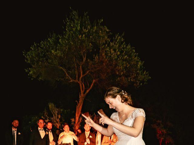 Il matrimonio di Matteo e Federica a Conegliano, Treviso 55