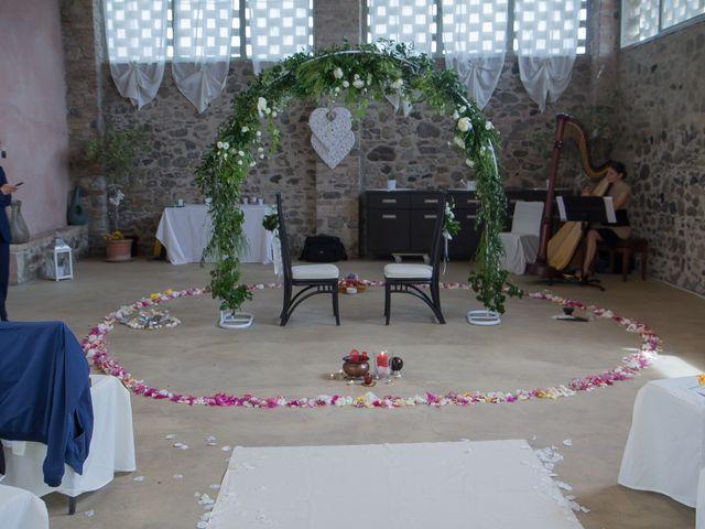 Il matrimonio di Federico e Alessia a Parma, Parma 4