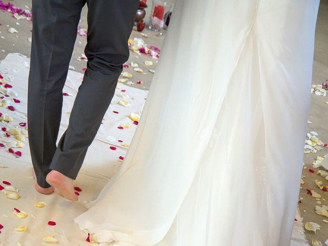 Il matrimonio di Federico e Alessia a Parma, Parma 18