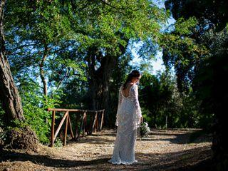 Le nozze di Bianca e Jaime 3