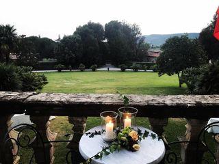 Le nozze di Biagio e Maria Rita 1