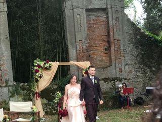 Le nozze di Biagio e Maria Rita 2
