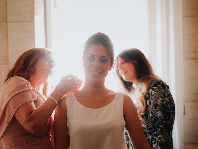 Il matrimonio di Danilo e Laura a Jesi, Ancona 21
