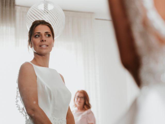 Il matrimonio di Danilo e Laura a Jesi, Ancona 37