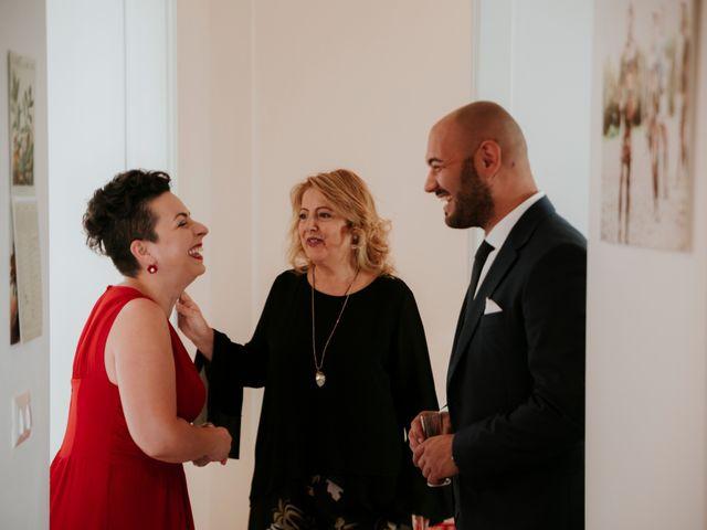 Il matrimonio di Danilo e Laura a Jesi, Ancona 38