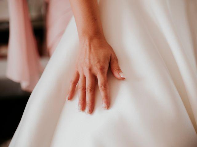 Il matrimonio di Danilo e Laura a Jesi, Ancona 41