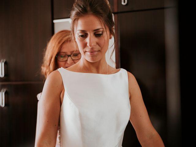 Il matrimonio di Danilo e Laura a Jesi, Ancona 44