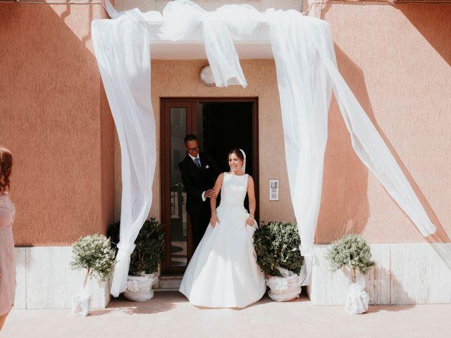 Il matrimonio di Danilo e Laura a Jesi, Ancona 56