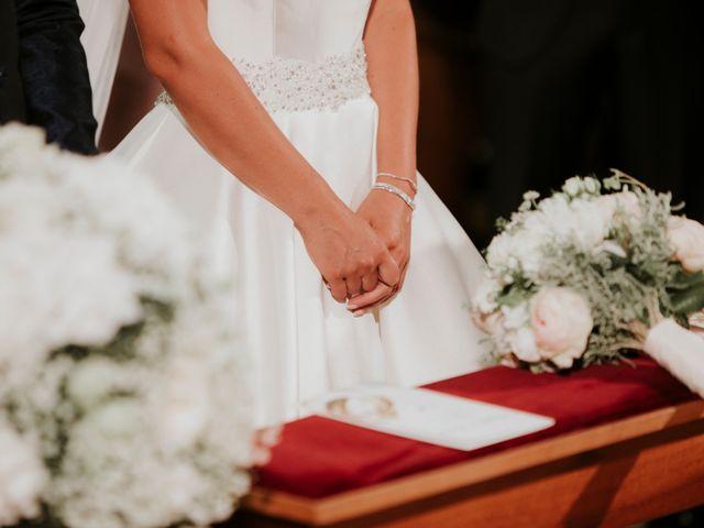 Il matrimonio di Danilo e Laura a Jesi, Ancona 65